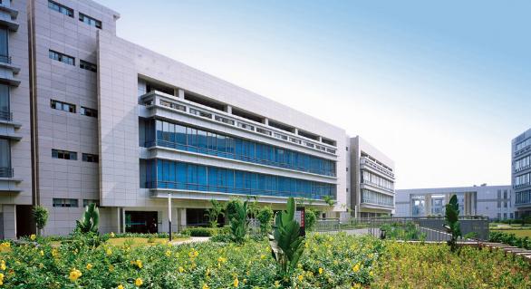 吸音板材料厂家生产加工环境