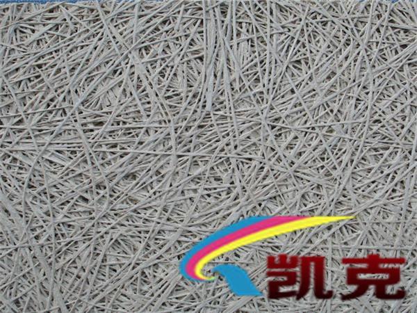 声达凯克香港中环美国银行大厦木丝板项目完工案例实拍